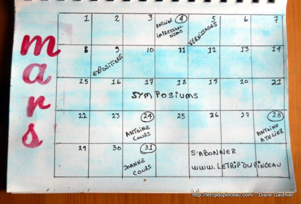 03.01.15 calendrier mars 15