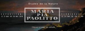 Maria Pia Paolitto