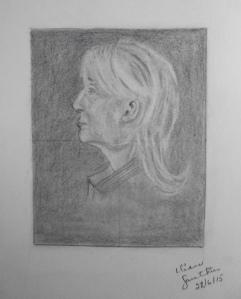 Profil - jour 4