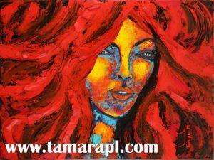 Tamara PL