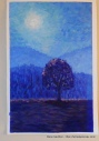 11-07-16-impressionnisme-devoir-12