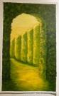 11-07-16-impressionnisme-devoir-9