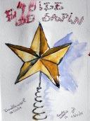 Inspiré de doodlewash.com - 6 déc