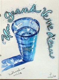 Inspiration : Doodlewash.com